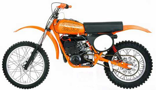 Dirt Bikes Naples Fl motocross collector bikes